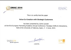 emac-2014